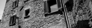 Rocca di Benano